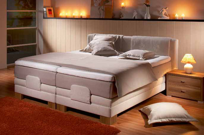 elektrisch verstellbar lattenrost elektrisch with. Black Bedroom Furniture Sets. Home Design Ideas