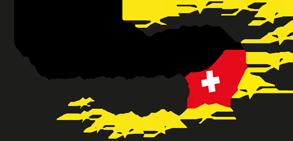 dimag_logo
