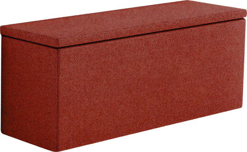 Bettbox